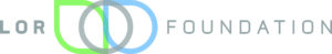 LOR-Logo-CMYK