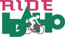ride idaho logo