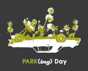 parkingdaylogo1