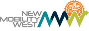 new-mobility-west-logo