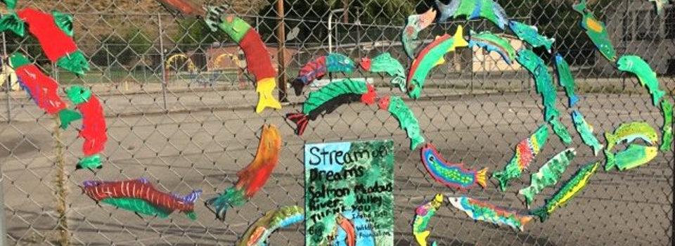 Riggins-Rainbow-Fish-Fence-960x525