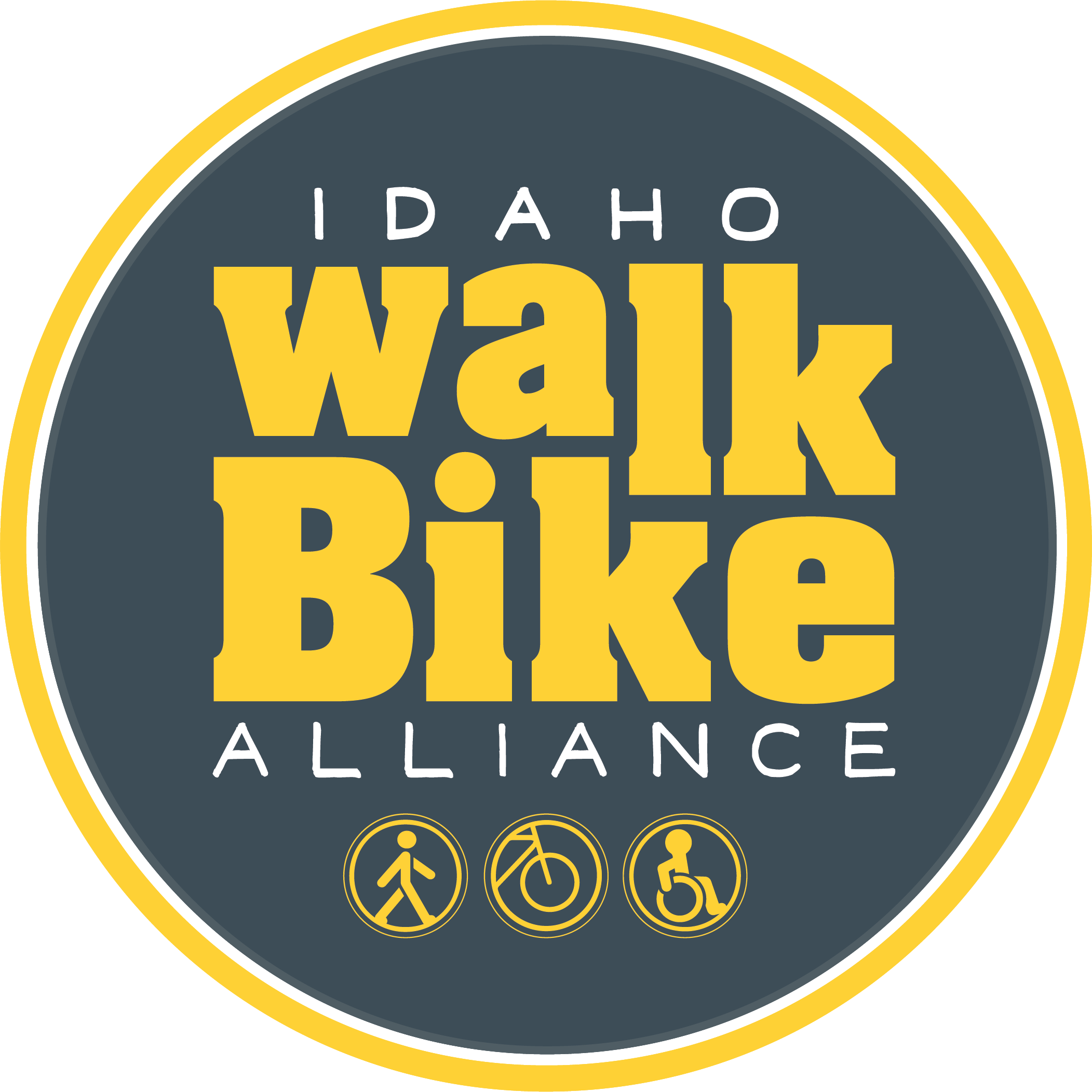 Idaho Walk Bike Alliance