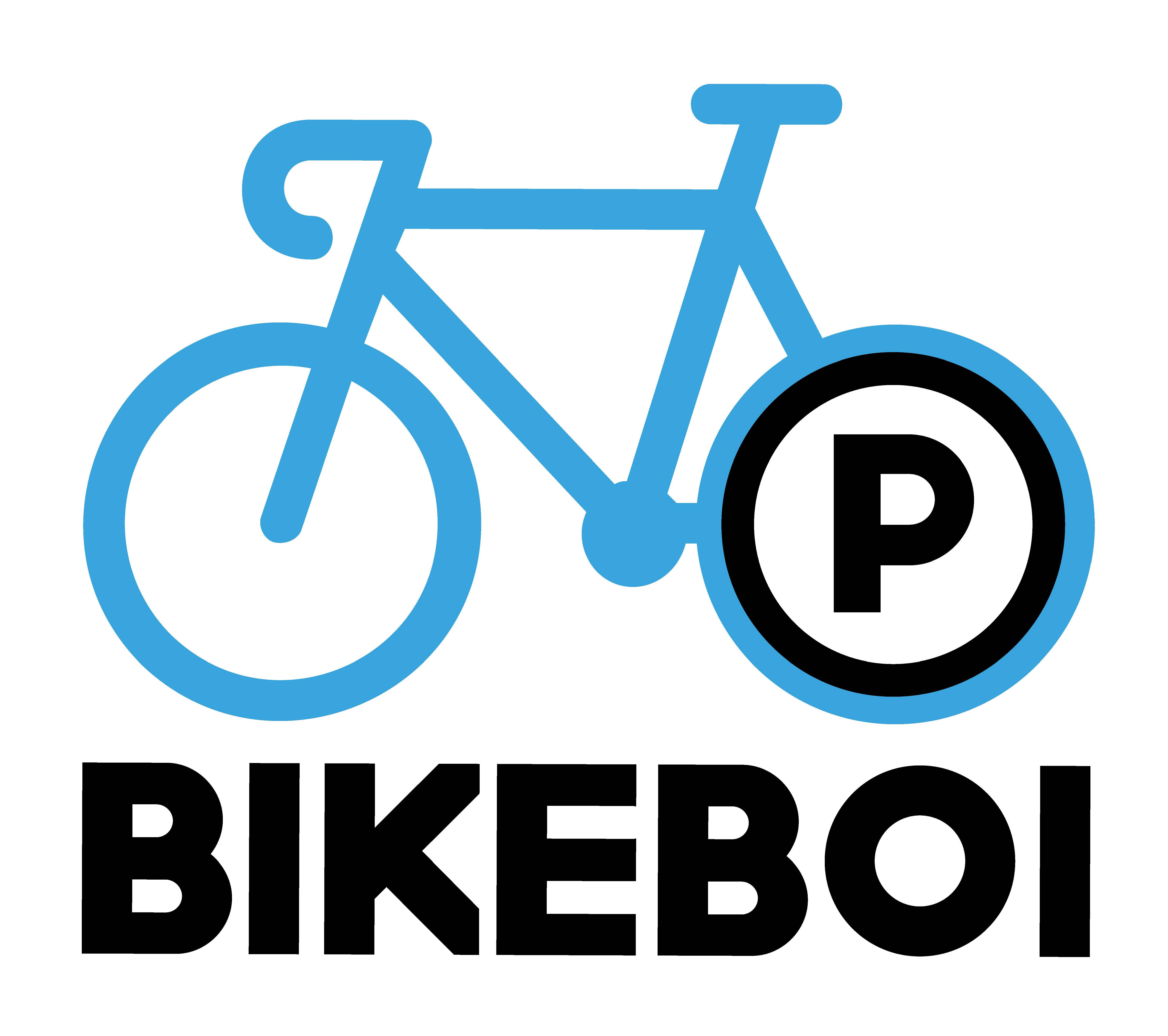 BikeBOI