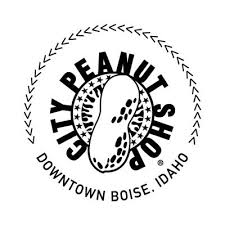 City Peanut Shop