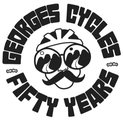 Georges Cycles